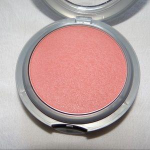 5 for $25!! L'Oréal blush